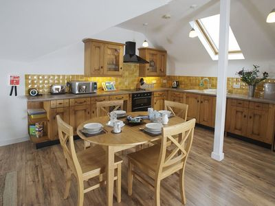 Photo for 2 bedroom accommodation in Sutton Poyntz