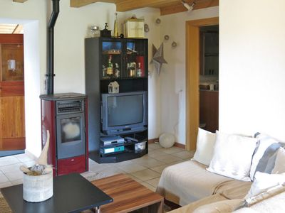 Photo for Vacation home Rustico Pianezza (LTC128) in Leontica - 8 persons, 3 bedrooms