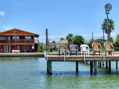 Check out The Beach House at Rockporthomerentals.com