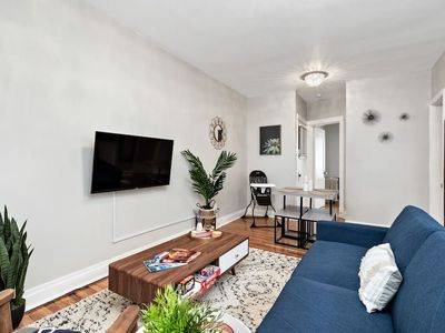 Photo for Gorgeous Oasis in Central Location