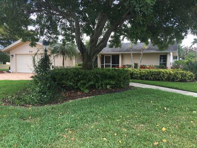 Photo for 2BR House Vacation Rental in Fort Myers, Florida