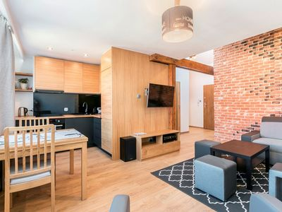 Photo for Loft Apartments - Old Town