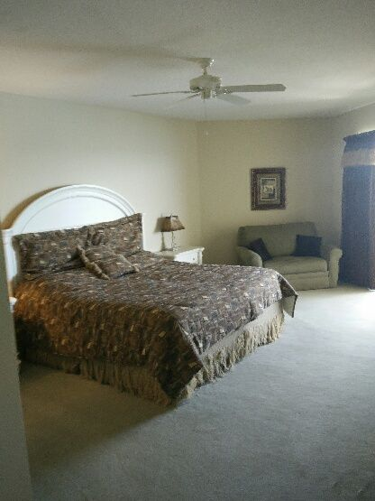 Master Bedroom Kingston kingston royal palms 2br 2203, 22nd floor g - vrbo