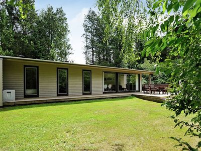 Photo for 4 star holiday home in Bording