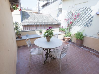 Photo for CHARMING APARTMENT in Historic Center with Wifi. **Up to $-447 USD off - limited time** We respond 24/7