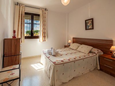 Photo for Holiday home in good location - Apartamento Alonso de Mesa