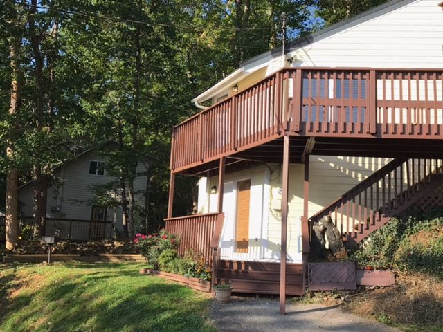 Baita per 9 persone a chalet village 964046 for Cabina di brezza autunnale gatlinburg