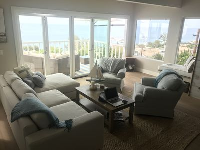 Photo for Dreamy Laguna Beach - Just Remodeled - House!!!