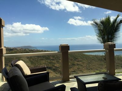 Photo for Executive Honolulu Home with Spectacular View