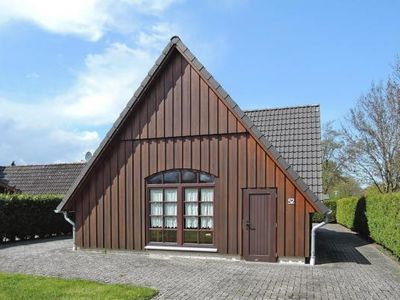 Photo for holiday home, Burhave  in Jadebusen - 4 persons, 2 bedrooms