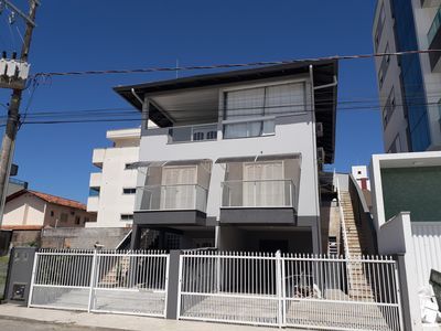 Photo for 329, Two stories house 3 Bedrooms for up to 10 people