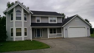 Photo for 3BR House Vacation Rental in Hartford, Wisconsin