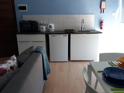 Photo for 1 Bedroom apt in arguably best location