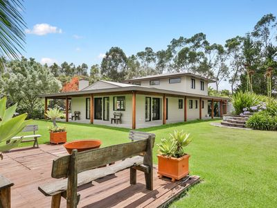 Photo for Banksia Garden Retreat