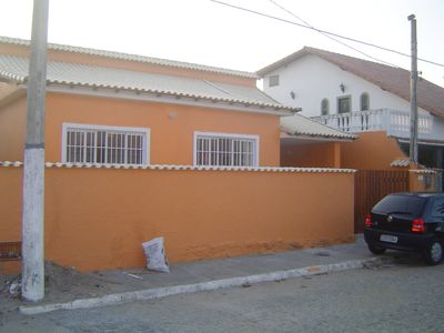 Photo for 3BR House Vacation Rental in Praia dos Anjos, RJ