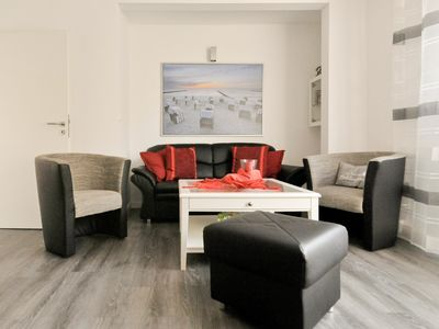 Photo for Apartment / app. for 4 guests with 65m² in Grömitz (54988)