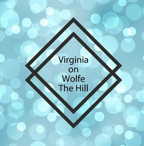 Photo for Virginia on Wolfe - The Hill