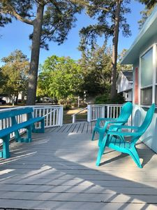 Photo for ALL YOU WANT FOR LESS!!!  Wifi, Lakeview, 5 min to Beach, Sleeps 11
