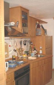 Photo for Apartment in house Lorenz - Lorenz House