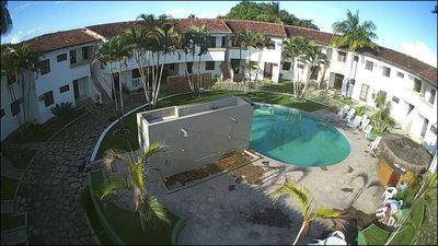 Photo for 3BR Apartment Vacation Rental in Porto Seguro, BA