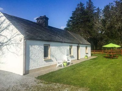 Photo for Red Door Cottage, BOOLTEENS, COUNTY KERRY