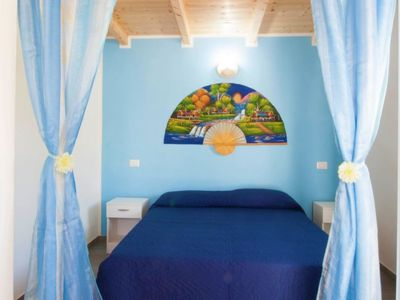 Photo for Vacation home blu beach studio  in Taviano, Puglia - Salento - 3 persons, 1 bedroom