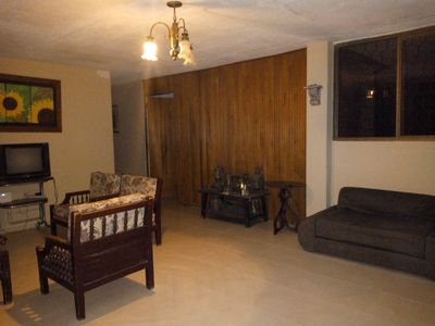 Photo for Bene Hostal Ideal For Vacationing