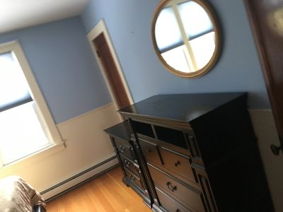Photo for 4BR House Vacation Rental in Washington, Wisconsin