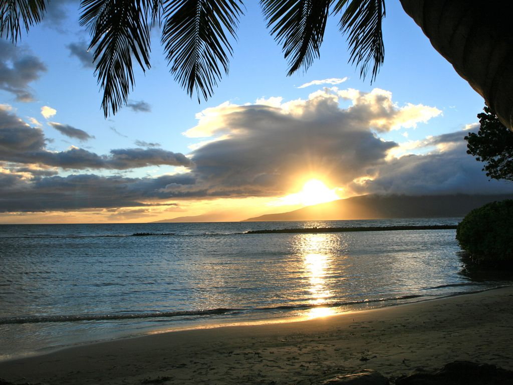 Affordable Kihei Maui Studio Where You Ll Ease Into
