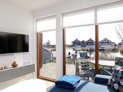 Photo for 2BR Apartment Vacation Rental in Bogense, Region of Southern Denmark