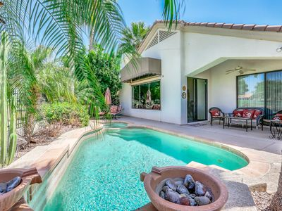 Photo for Stunning Executive Home On Wigwam's Red Course, Avail. Now & Spring Training
