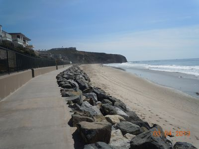 Photo for 1BR Condo Vacation Rental in Dana Point, California