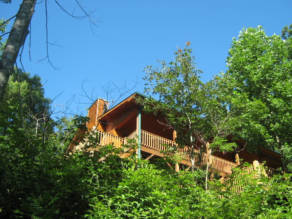 cabin here country murphy you rentals cabins love from incredible our ll will views blog in mountain things nc are what about