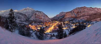 Photo for Enjoy Last Minute Winter Rates, Perfect Ouray Location, Dog Friendly