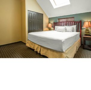 Photo for Wisconsin Dells Cottage