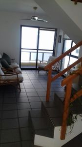 Photo for 3BR Apartment Vacation Rental in Matinhos, PR