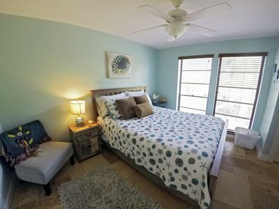 Photo for Sea Turtle Town Home, 3BR, 2 bath Perfect relaxation spot! New owner