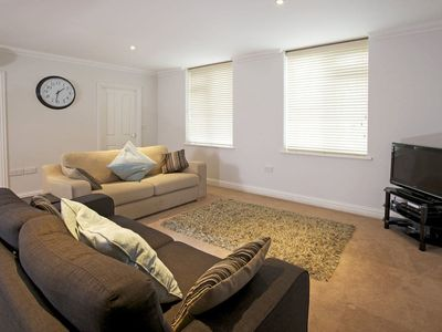 Photo for 2 bedroom accommodation in Weymouth