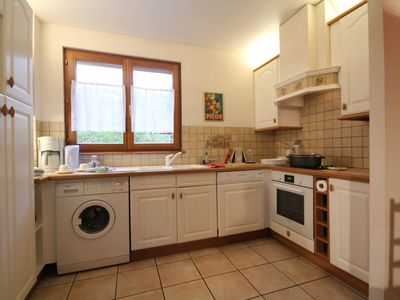 Photo for WONDERFUL HOLIDAY HOUSE For 6 people, in the green and in the middle of Alsace.