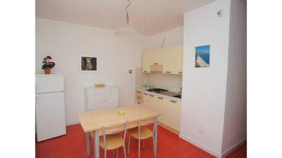 Photo for Holiday Apartment l'Uliveto - Residence L'Uliveto - TRILO 5 bis