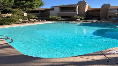 Photo for Beautiful condo in the Heart of Scottsdale