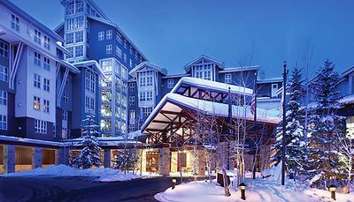 Photo for New Year's Week! Beautiful Park City Marriott MountainSide Resort, Ski In/Out