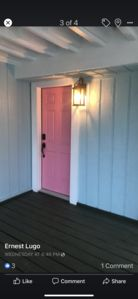 Photo for South Padre Island Beach House Retreat / Downstairs Unit