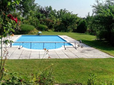 Photo for Vacation home Casa Carla (COZ200) in Cortazzone - 8 persons, 4 bedrooms
