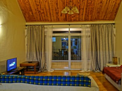 DN.A5 COSY DOUBLE ROOM 1