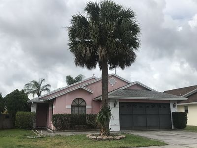 Photo for Vacation Home in sunshine state