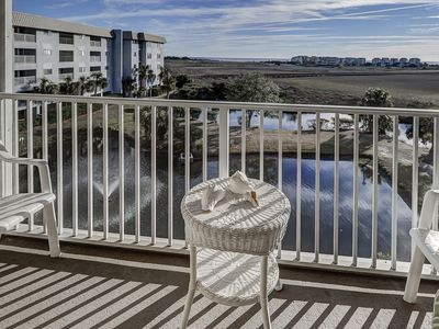Photo for Hilton Head Resort, Family Friendly, Beautiful Beaches, Great Ammenities