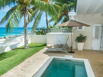 Mount Brevitor, Speightstown, St. Peter, Barbados