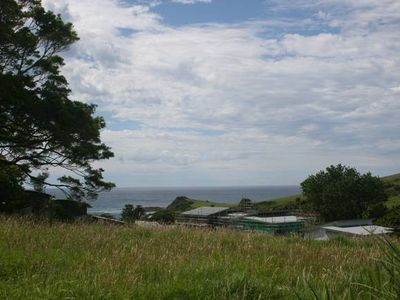 Photo for 3BR Townhome Vacation Rental in Gerringong, NSW