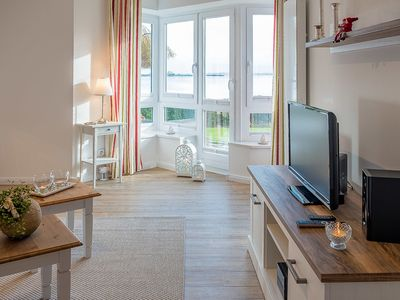 Photo for Apartment / app. for 2 guests with 57m² in Eckernförde (60828)